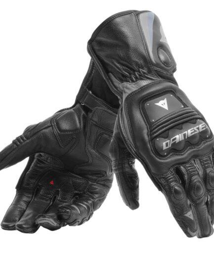 Dainese Steel Pro Gloves