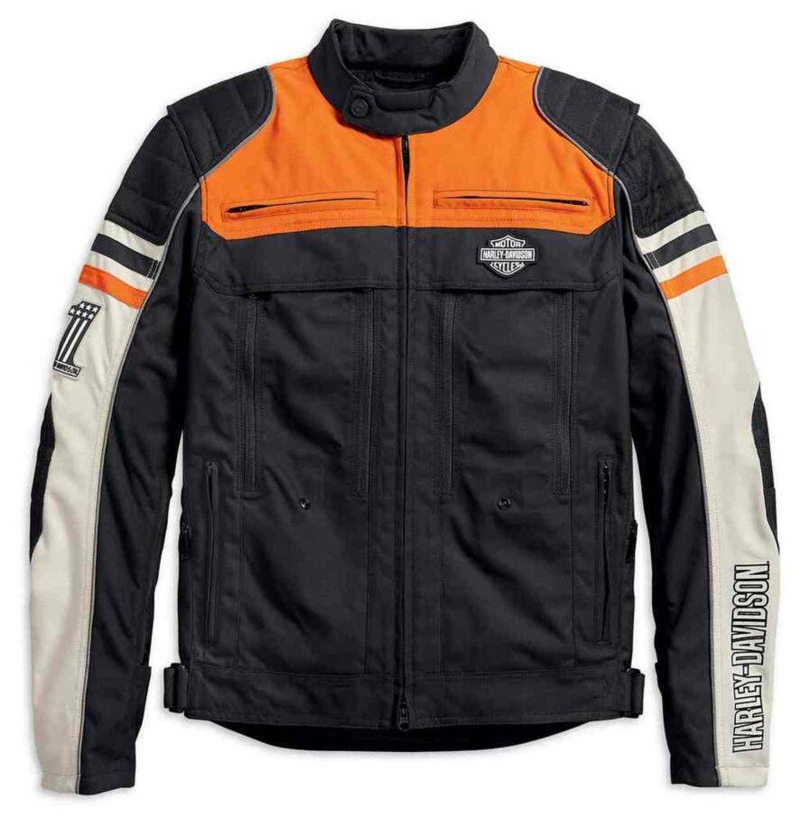 Men's Metonga Switchback Lite Riding Jacket