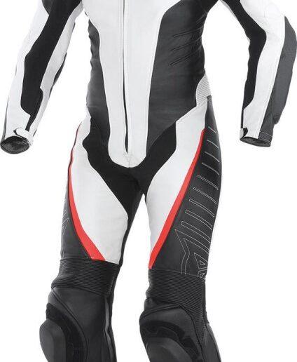 Oscar Ladies Motorbike Leather Suit