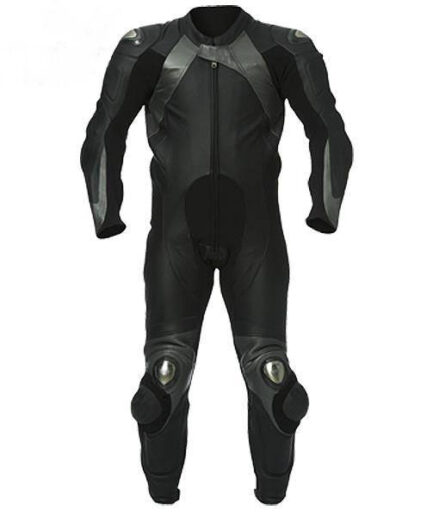Tor Motorbike Leather Suit